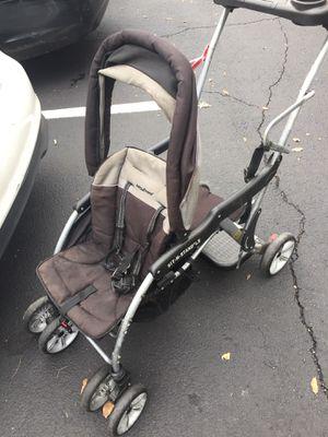 Sit & Stand Stroller for Sale in Nashville, TN