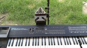 Roland. D 20. for Sale in Fort Worth, TX