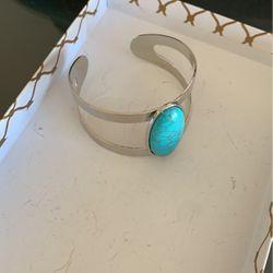 Bracelet for Sale in Occoquan Historic District,  VA
