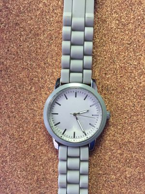 Stainless Steel watch for Sale in Anaheim, CA