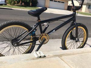 "Bmx 20"" for Sale in San Jacinto, CA"