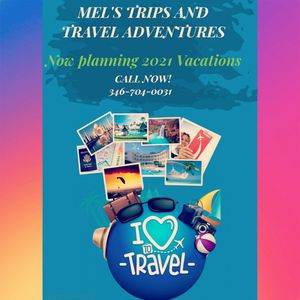 Travel vacations for Sale in Houston, TX