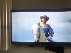 TCL 55 Roku TV for Sale in Orlando, FL
