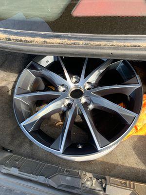 Camry wheel 2012-2017 for Sale in Marietta, GA