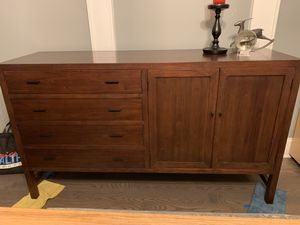 Beautiful Storage Cabinet for Sale in Maple Park, IL