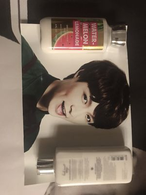 EXO Lay Miracles In December Poster for Sale in Galt, CA