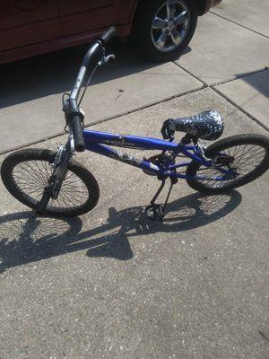 Bmx bike for Sale in Detroit, MI