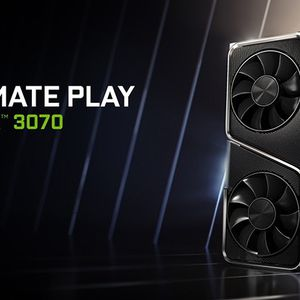 Nvidia Geforce RTX 3070 Graphics Card for Sale in Philadelphia, PA