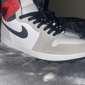 Jordan 1 Smoke Grey Sz9.5 for Sale in Nellis Air Force Base, NV