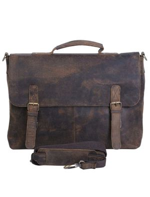 Brand New Messenger Bag for Sale in San Diego, CA