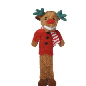 Multipet Holiday Dog Toy Reindeer for Sale in Rowland Heights, CA