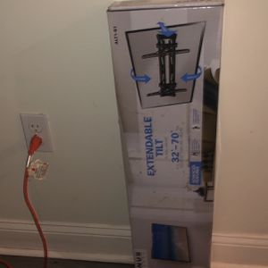 TV MOUNT for Sale in Philadelphia, PA