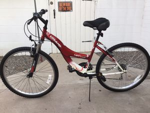 "UPLAND BIKE 26"" for Sale in Glendale, AZ"