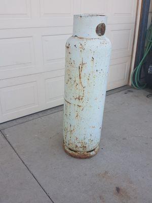 Propane Tank for Sale in Riverside, CA