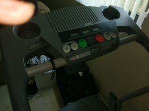 Treadmill for Sale in Southwest Ranches, FL