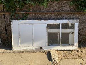 Free old doors for Sale in Los Angeles, CA