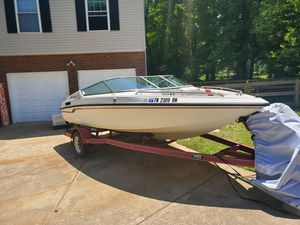91 celebrity 180CX for Sale in Cottontown, TN