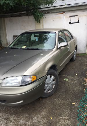 1998 Mazda for Sale in Cleveland, OH