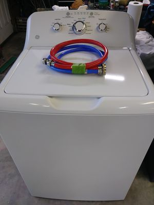 Like New GE Washer for Sale in Turbotville, PA