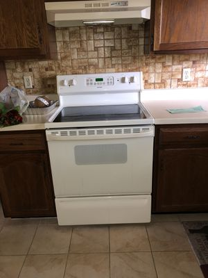 All Kitchen Appliances for Sale in Bay Lake, FL