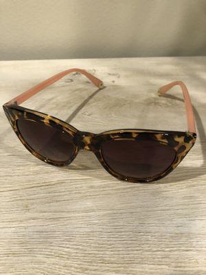 Sunglasses for Sale in Addison, IL
