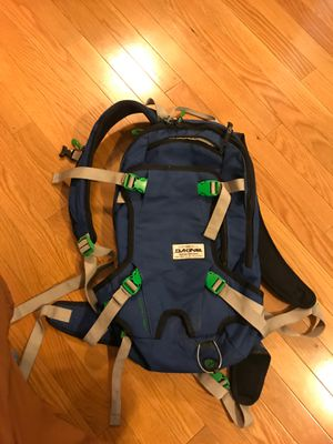 Dakine backpack for Sale in Walnut, CA