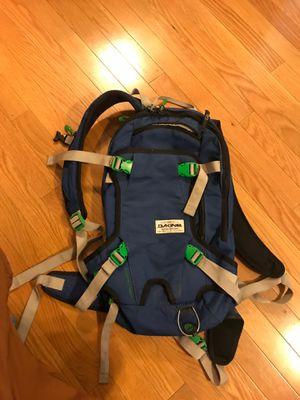 Dakine backpack for Sale in Walnut, CA