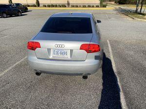 2008 Audi for Sale in Mineral, VA