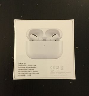 Apple AirPods Pro for Sale in FL, US