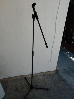 Adjustable Foldable Tripod for Sale in Hawthorne, CA