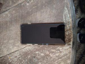Galaxy S10 128gig- Tmobile for Sale in Puyallup, WA