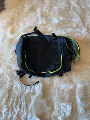 Lululemon Gymbag / Backpack for Sale in St. Louis, MO