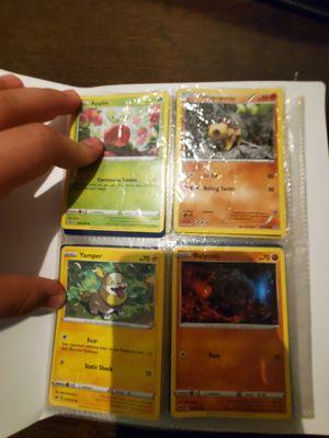 Pokemon cards for Sale in Avondale, AZ