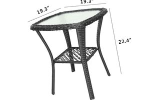 Outdoor patio furniture for Sale in Yucaipa, CA