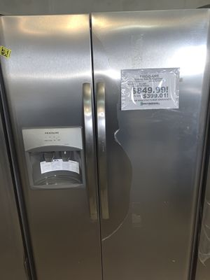 Refrigerator for Sale in Lake Charles, LA