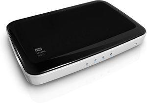 Western Digital My NET N600 Dual Band Wireless N Router for Sale in Mukilteo, WA