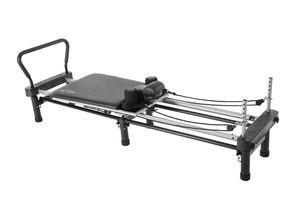 Pilates Equipment - Stamina Aeropilates Premier Reformer for Sale in EAST GRAND RA, MI