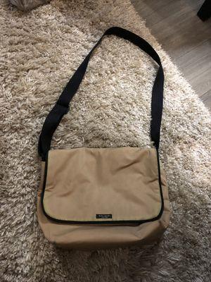 Kate Spade Messenger Bag for Sale in Edgewood, WA
