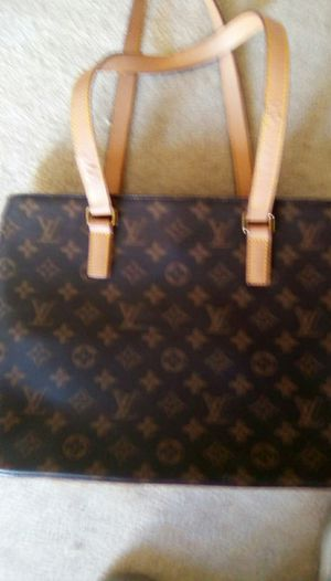 Lv for Sale in Carson, CA