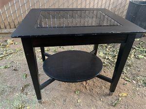 $25 IKEA TABLE for Sale in Riverside, CA