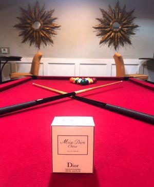 Miss Dior Cherie 3.4 oz for Sale in Atlanta, GA