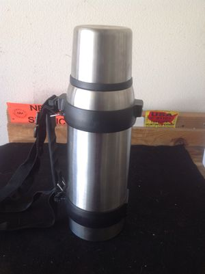 Thermos for Sale in Corona, CA