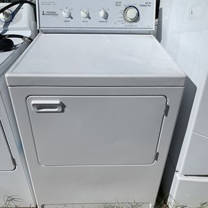 Performa electric dryer @delivery available for Sale in Phoenix, AZ