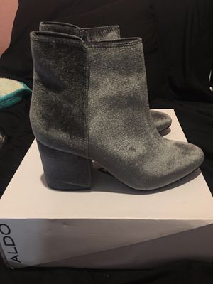 ALDO ankle boots for Sale in Plano, TX