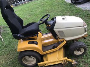 CUB CADET 2206 for Sale in Taylors, SC