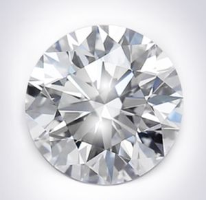 ⭐️ Triple Excellent 1.42 ct Round Brilliant Diamond for solitaire or wedding ring for Sale in New York, NY