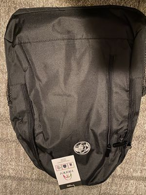 Laptop backpack for Sale in Houston, TX