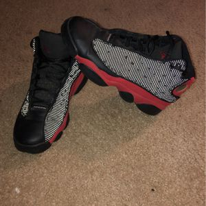 Jordan's 13 for Sale in Silver Spring, MD
