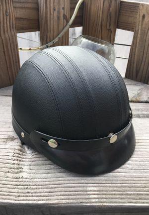 Motorcycle helmet for Sale in Lakewood, OH