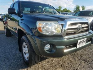 2009 Toyota Tacoma for Sale in Bealeton, VA